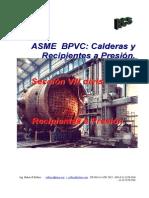 ASME_VIII-Rollino-_C.pdf