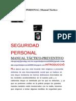 SEGURIDAD PERSONAL.pdf