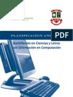 cnb pdf.pdf