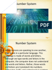 Number System fglfgldflgdfljgdflgjlfjgljdflgjlfjglfjljdljgldfjgljdkljgldkjgljlgjdklfjgkljgkljdflkjgdklfjgdfkljgkldfjkl