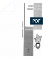 OPTIMIZACION ESTATICA Y DINAMICA EN ECONOMIA SEGUNDA EDICION ARSENIO PECHA.pdf