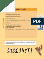MOVIMIENTOS DE NIÑOS DE 8 A 10 AÑOS (1).pdf