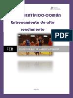 EntrenamientoAltoRendimiento.pdf