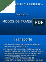 CAPITULO 01 Modos de Transporte.ppt