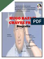 BIOGRAFIA DE HUGO RAFAEL CHAVEZ FRIAS.pdf
