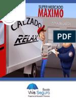 CREDITO.pdf