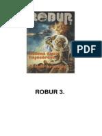 Robur 03.
