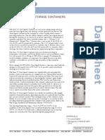 Cylinder Data Sheet (FM200 Gas Bottle).pdf