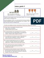 Multiplicacion_1_Entender_problemas_verbales_1.pdf