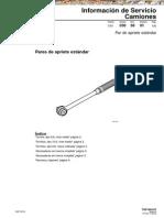 manual-camiones-volvo-pares-apriete-estandar.pdf