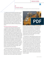 UNICEL Vertical Gas Flotation (2).pdf
