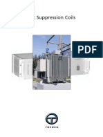 Arc Suppression Coils.pdf