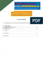 manual_plataforma.doc