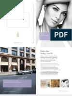 Brochure_Produits_145x190_64p_2013_GB (2)