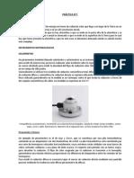 hidrometereologia pdf.pdf