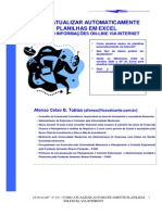 ) - UpToDate276.pdf