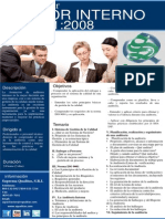 AuditorInterno9001.pdf
