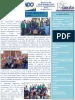 BOLETIN DE RSE - 01-141.pdf