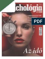 Mindennapi Pszichologia Magazin 2012 04-05 by Boldogpeace