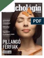 Mindennapi Pszichologia Magazin 2011 11 - 2012 01 by Boldogpeace