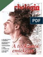 Mindennapi Pszichologia Magazin III-2 2011 04-05 by Boldogpeace