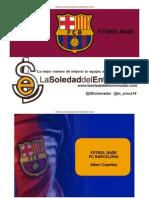 Metodología Fútbol Base F.C. Barcelona..pdf