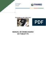 Manual Desbloqueio Tablet2.pdf