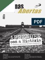 Paginas_Abertas_54.pdf