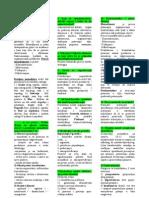Union - FIM Krusevac - Industrijski menadzment - Ispit Ind.men