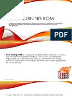 NERO BURNING ROM.pptx