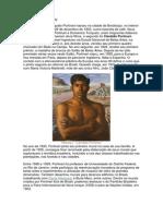 CANDIDO PORTINARI.docx