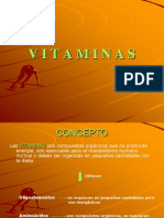 VITAMINAS HIDROSOLUBLES.ppt