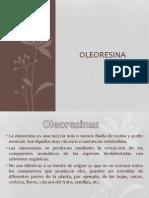 oleoresina.pptx