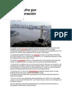 Brasil sufre por desaceleración.pdf
