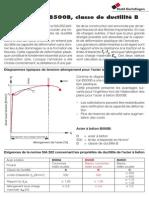 Qualité acier.pdf