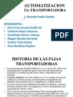 PROYECTO DE AUTOMATIZACION,.pptx