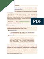 Combinar correspondencia (1).docx