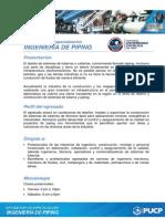 BROCHURE PIPING 2014.pdf