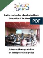 ecole_lettre aux etablissements scolaires septembre 2012.pdf