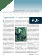 Cogeneración en el hospital militar.pdf