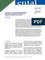 rehabilitacion oral en un px removible.pdf