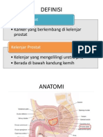 kanker prostat.pptx