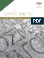 Olympic Charter En