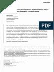 Biopsychosocial Factors that Interfere in the Rehabilitation of Burn.pdf