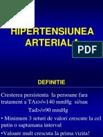 HTA 2012 -partea I.ppt