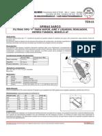 TD9-01_ FILTROS TIPO Y MODELO AT.pdf