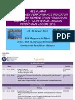 1-Mesy KPI KPM_20012014