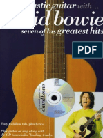 David Bowie - [Book] Play Acoustic Guitar.pdf