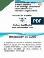Trabajo_de_Comunicacion_corregido.pptx