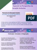 Aula Politicas publicas RJ.pptx